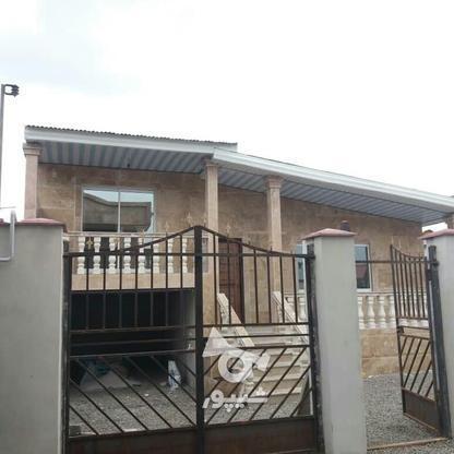 ویلا ارزان سند شش دانگ در گروه خرید و فروش املاک در مازندران در شیپور-عکس1