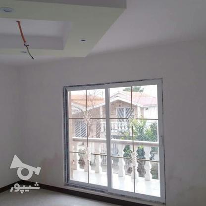 ویلا ارزان سند شش دانگ در گروه خرید و فروش املاک در مازندران در شیپور-عکس5