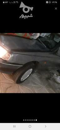 آردی مدل 85 فوری در گروه خرید و فروش وسایل نقلیه در همدان در شیپور-عکس3