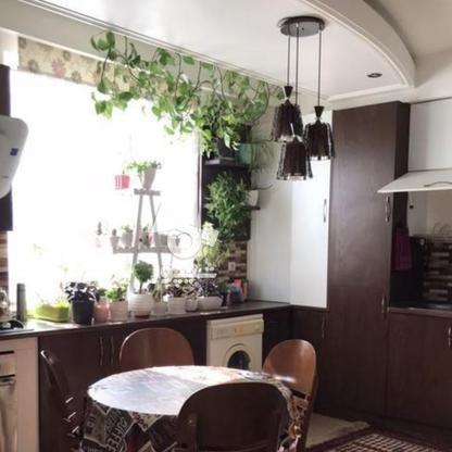 فروش آپارتمان 123 متر در قزوین در گروه خرید و فروش املاک در قزوین در شیپور-عکس2