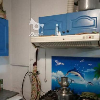 فروش ویلا 140 متر در بابلسر در گروه خرید و فروش املاک در مازندران در شیپور-عکس5