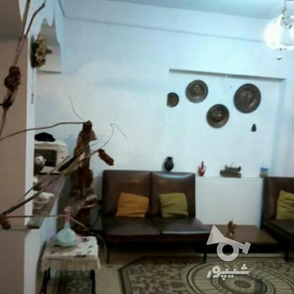 فروش ویلا 140 متر در بابلسر در گروه خرید و فروش املاک در مازندران در شیپور-عکس3