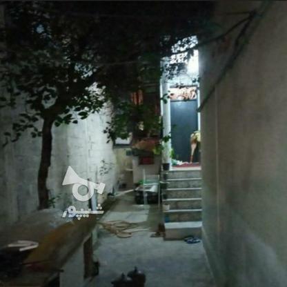 فروش ویلا 140 متر در بابلسر در گروه خرید و فروش املاک در مازندران در شیپور-عکس1