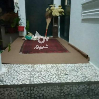 فروش ویلا 140 متر در بابلسر در گروه خرید و فروش املاک در مازندران در شیپور-عکس2