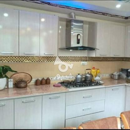 فروش خانه ویلایی 110 متر در لاهیجان در گروه خرید و فروش املاک در گیلان در شیپور-عکس6
