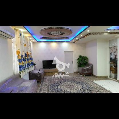 فروش خانه ویلایی 110 متر در لاهیجان در گروه خرید و فروش املاک در گیلان در شیپور-عکس2