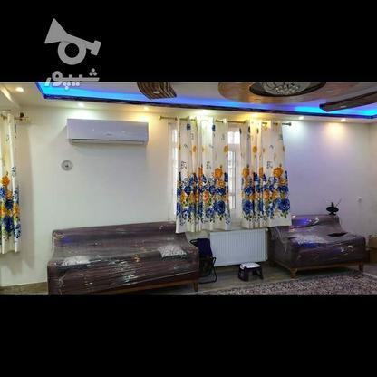 فروش خانه ویلایی 110 متر در لاهیجان در گروه خرید و فروش املاک در گیلان در شیپور-عکس1