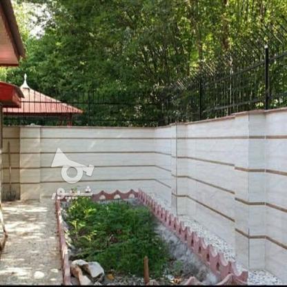 فروش خانه ویلایی 110 متر در لاهیجان در گروه خرید و فروش املاک در گیلان در شیپور-عکس7