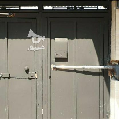 فروش خانه ویلایی 110 متر در لاهیجان در گروه خرید و فروش املاک در گیلان در شیپور-عکس5