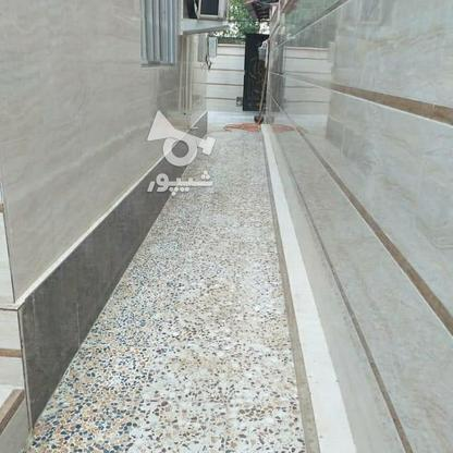 فروش خانه ویلایی 110 متر در لاهیجان در گروه خرید و فروش املاک در گیلان در شیپور-عکس3