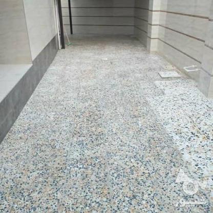 فروش خانه ویلایی 110 متر در لاهیجان در گروه خرید و فروش املاک در گیلان در شیپور-عکس4
