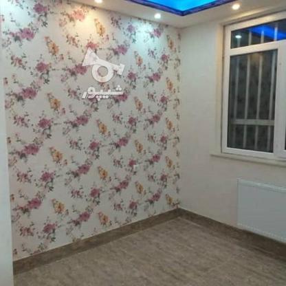 فروش خانه ویلایی 110 متر در لاهیجان در گروه خرید و فروش املاک در گیلان در شیپور-عکس8