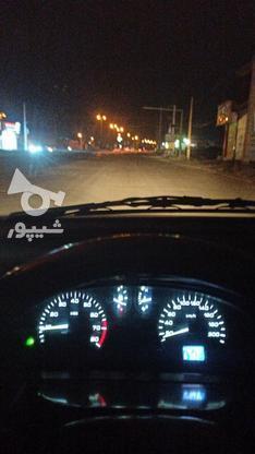 پژو405 دوگانهcng.فوری در گروه خرید و فروش وسایل نقلیه در آذربایجان غربی در شیپور-عکس7