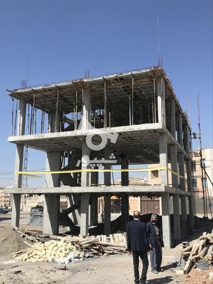 135 متر پیشفروش در روشن دشت در گروه خرید و فروش املاک در اصفهان در شیپور-عکس1