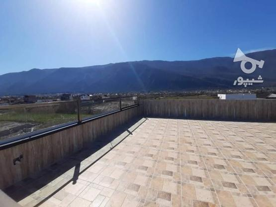 فروش ویلا 270 متر در نوشهر در گروه خرید و فروش املاک در مازندران در شیپور-عکس14