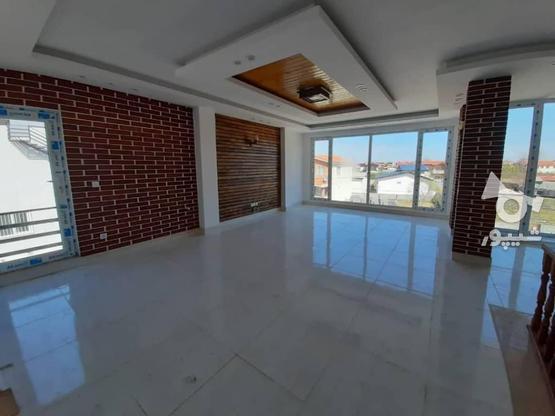 فروش ویلا 270 متر در نوشهر در گروه خرید و فروش املاک در مازندران در شیپور-عکس10