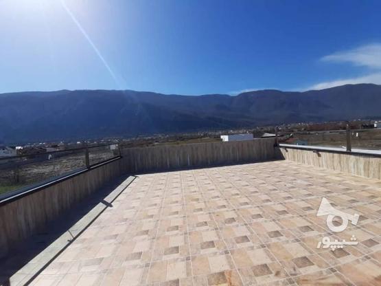 فروش ویلا 270 متر در نوشهر در گروه خرید و فروش املاک در مازندران در شیپور-عکس16