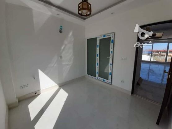 فروش ویلا 270 متر در نوشهر در گروه خرید و فروش املاک در مازندران در شیپور-عکس8