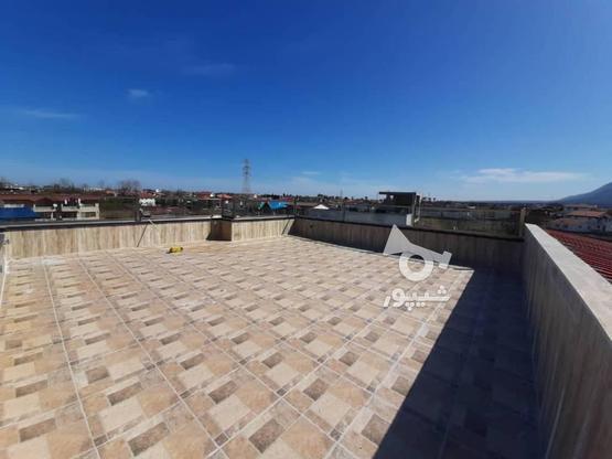 فروش ویلا 270 متر در نوشهر در گروه خرید و فروش املاک در مازندران در شیپور-عکس12
