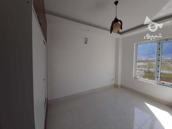 فروش ویلا 270 متر در نوشهر در گروه خرید و فروش املاک در مازندران در شیپور-عکس5