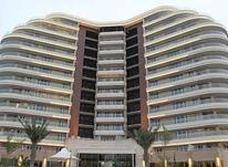 فروش آپارتمان 113 متر در پارسیس کیش در شیپور-عکس کوچک