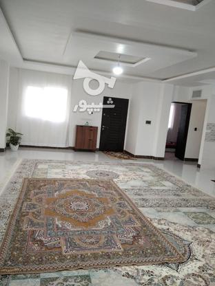 فروش خانهی ویلایی تازه ساخت210 متر  در گروه خرید و فروش املاک در خراسان شمالی در شیپور-عکس4