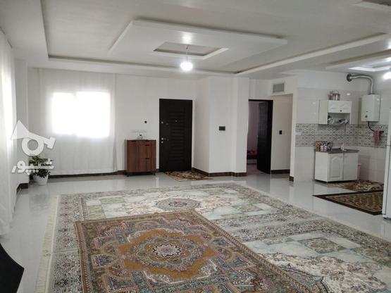 فروش خانهی ویلایی تازه ساخت210 متر  در گروه خرید و فروش املاک در خراسان شمالی در شیپور-عکس5