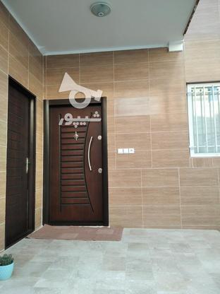 فروش خانهی ویلایی تازه ساخت210 متر  در گروه خرید و فروش املاک در خراسان شمالی در شیپور-عکس2