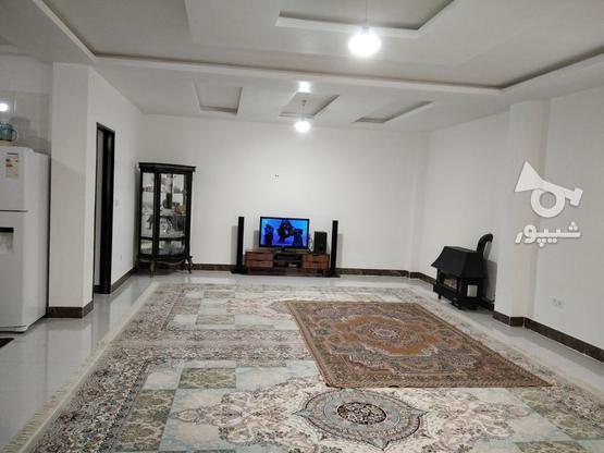 فروش خانهی ویلایی تازه ساخت210 متر  در گروه خرید و فروش املاک در خراسان شمالی در شیپور-عکس6