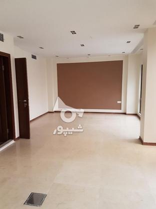 اجاره اداری 550 متر در سعادت آباد در گروه خرید و فروش املاک در تهران در شیپور-عکس2