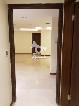اجاره اداری 550 متر در سعادت آباد در گروه خرید و فروش املاک در تهران در شیپور-عکس4