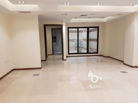 اجاره اداری 550 متر در سعادت آباد در گروه خرید و فروش املاک در تهران در شیپور-عکس1