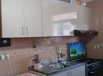 فروش آپارتمان 97 متر در تالش در شیپور-عکس کوچک