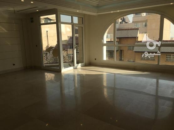 فروش آپارتمان 173 متر در زعفرانیه در گروه خرید و فروش املاک در تهران در شیپور-عکس12