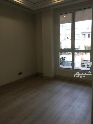 فروش آپارتمان 173 متر در زعفرانیه در گروه خرید و فروش املاک در تهران در شیپور-عکس10