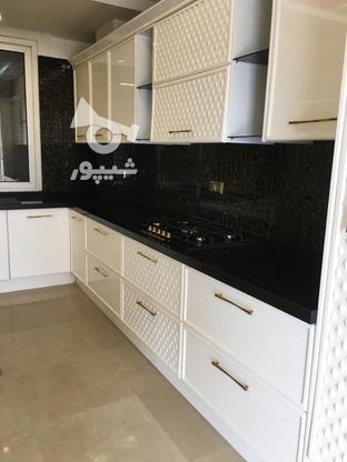 فروش آپارتمان 173 متر در زعفرانیه در گروه خرید و فروش املاک در تهران در شیپور-عکس6