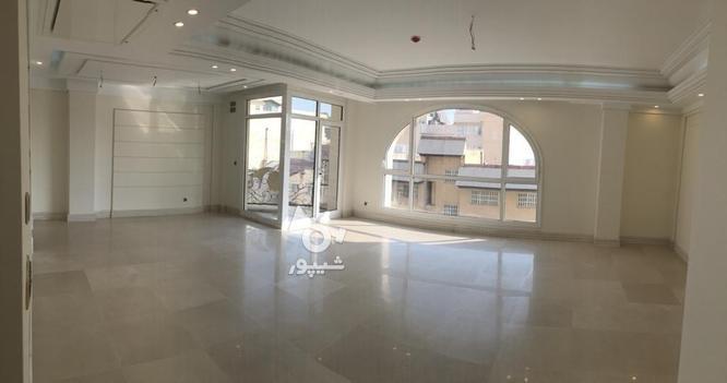 فروش آپارتمان 173 متر در زعفرانیه در گروه خرید و فروش املاک در تهران در شیپور-عکس8