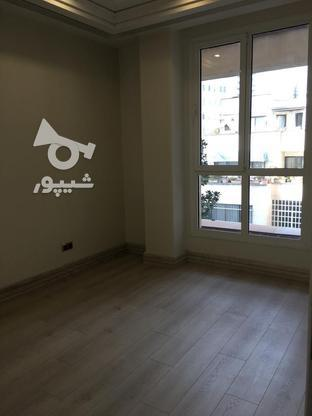 فروش آپارتمان 173 متر در زعفرانیه در گروه خرید و فروش املاک در تهران در شیپور-عکس18