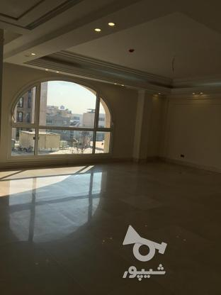فروش آپارتمان 173 متر در زعفرانیه در گروه خرید و فروش املاک در تهران در شیپور-عکس16
