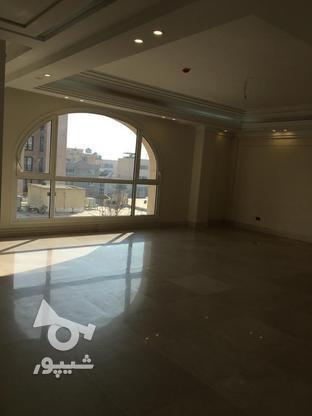 فروش آپارتمان 173 متر در زعفرانیه در گروه خرید و فروش املاک در تهران در شیپور-عکس7
