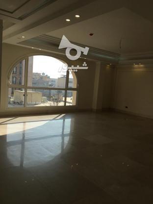 فروش آپارتمان 173 متر در زعفرانیه در گروه خرید و فروش املاک در تهران در شیپور-عکس1