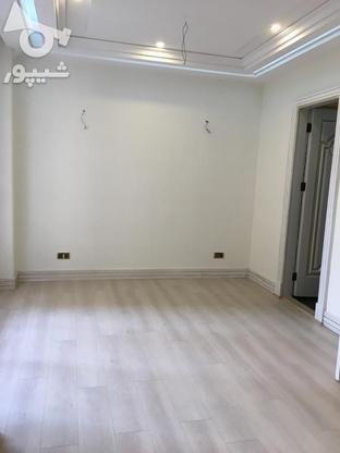 فروش آپارتمان 173 متر در زعفرانیه در گروه خرید و فروش املاک در تهران در شیپور-عکس9