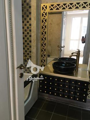 فروش آپارتمان 173 متر در زعفرانیه در گروه خرید و فروش املاک در تهران در شیپور-عکس14
