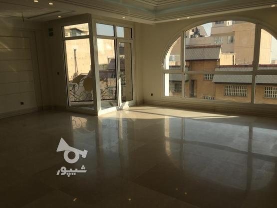 فروش آپارتمان 173 متر در زعفرانیه در گروه خرید و فروش املاک در تهران در شیپور-عکس15