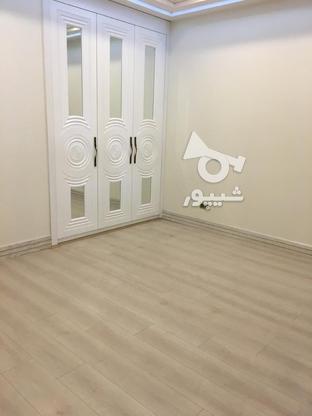 فروش آپارتمان 173 متر در زعفرانیه در گروه خرید و فروش املاک در تهران در شیپور-عکس19