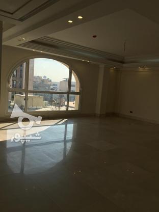 فروش آپارتمان 173 متر در زعفرانیه در گروه خرید و فروش املاک در تهران در شیپور-عکس5