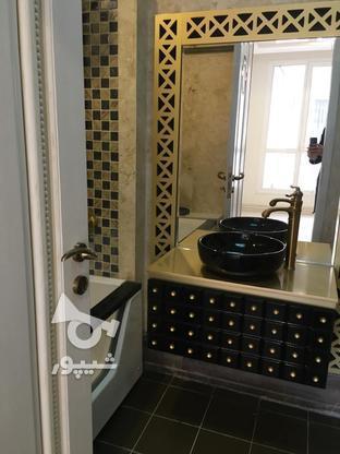فروش آپارتمان 173 متر در زعفرانیه در گروه خرید و فروش املاک در تهران در شیپور-عکس20