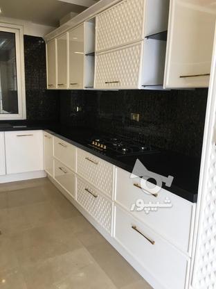 فروش آپارتمان 173 متر در زعفرانیه در گروه خرید و فروش املاک در تهران در شیپور-عکس17