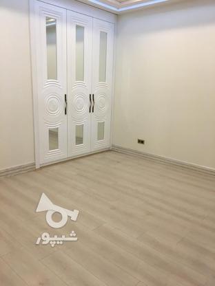 فروش آپارتمان 173 متر در زعفرانیه در گروه خرید و فروش املاک در تهران در شیپور-عکس4