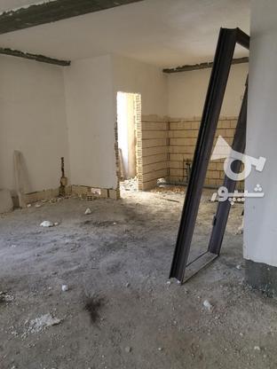 125متر آپارتمان بلوار قلیپور(شهدا) در گروه خرید و فروش املاک در گیلان در شیپور-عکس2
